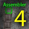 логически игри - assembler4